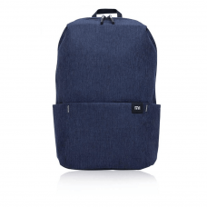 Рюкзак Xiaomi Mi Casual Daypack (Dark Blue)