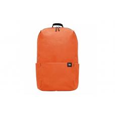 Рюкзак Xiaomi Mi Casual Daypack (Orange)