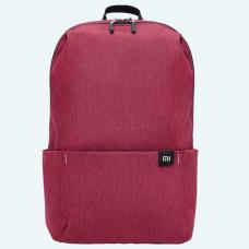 Рюкзак Xiaomi Mi Casual Daypack Dark Red (ZJB4146GL)