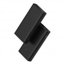 Аккумулятор внешний Xiaomi 20000mAh Mi Power Bank 3 Pro