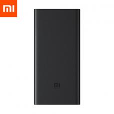 Аккумулятор внешний Xiaomi 10000mAh Mi Wireless Power Bank