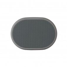 Беспроводная колонка Trendy, 85dB, серый