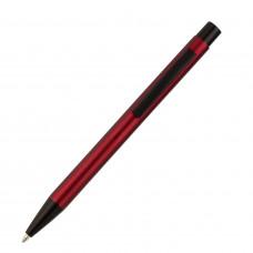 Шариковая ручка Colt, красная